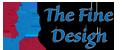 The Fine Design
