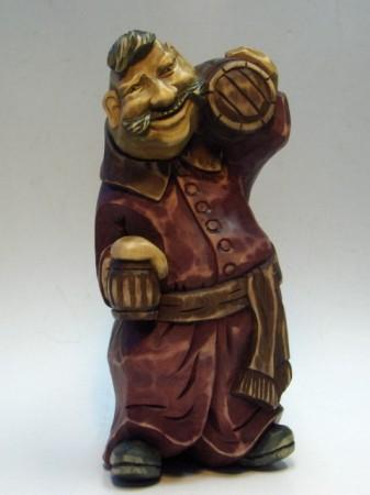 Monk-5